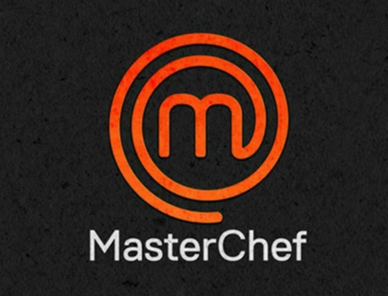 Πρώην παίκτρια του MasterChef χώρισε και το ανακοίνωσε - «Δεν ταιριάζαμε κι έφυγε...»