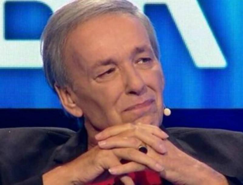 Συγκλονίζει ο Ανδρέας Μικρούτσικος - «Βρέθηκα κλινικά νεκρός! Όλο αυτό το πένθος...»