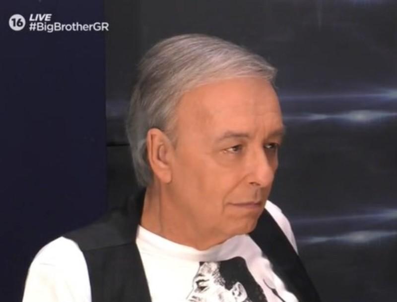Big Brother Highlights: Η ανακοίνωση του lockdown και τα νεύρα Μικρούτσικου - Βαρθακούρη