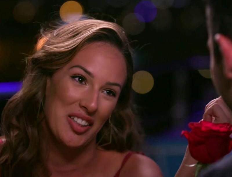 The Bachelor: Αδιανόητο! Δείτε πόσο χρονών είναι η Άννα κι από που κατάγεται