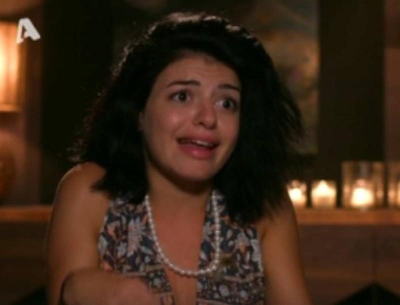 The Bachelor: «Έχει πάρει κιλάκια...» - «Έσταξε» φαρμάκι η Αντζελίνα