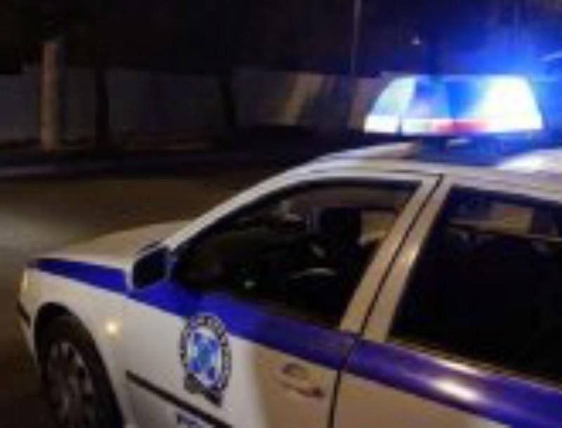 Κορωνοϊός: Εντοπίστηκαν 33 κρούσματα στην Αστυνομία Ακαρνανίας