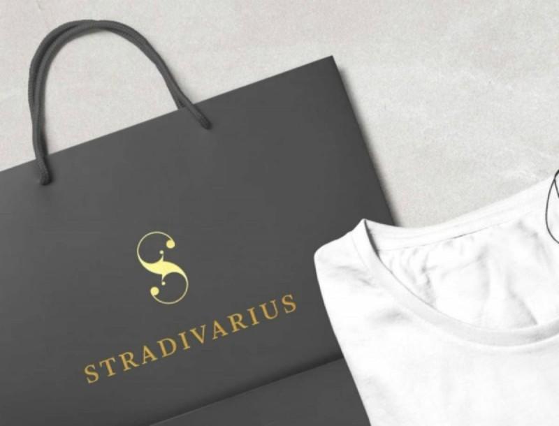 Σε μοναδική έκπτωση στα Stradivarius τα μποτάκια που φοράνε όλες οι influencers