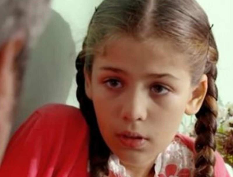 Παραλίγο τραγωδία στην Elif - Πήγαν να πνίξουν την Ελίφ