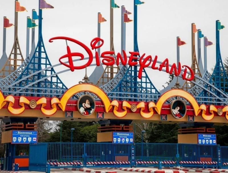 Τέλος εποχής για την Disney; Η δυσάρεστη ανακοίνωση