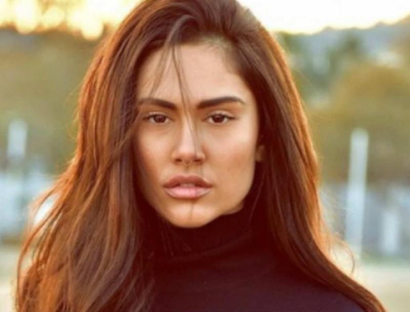 Η 'Ελενα Τσαγκρινού θα συμμετέχει στην Eurovision 2021 - Οι πρώτες δηλώσεις της