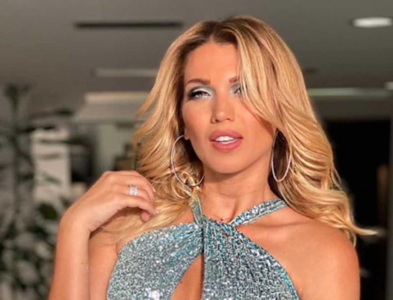 Παρουσιαστής του ΣΚΑΪ «αδειάζει» την Κωνσταντίνα Σπυροπούλου - «Δε θα μπορούσα να συνεργαστώ μαζί της»