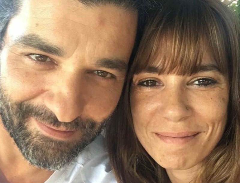 Ραγδαίες εξελίξεις  με το διαζύγιο Λαγούτη - Αλικάκη - Ανακοινώθηκε σήμερα!