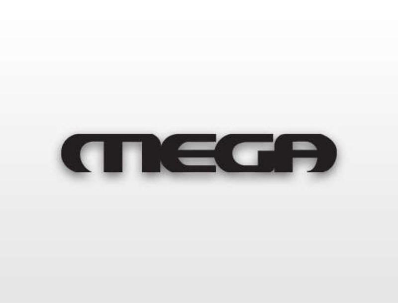 Έκτακτη ανακοίνωση του MEGA