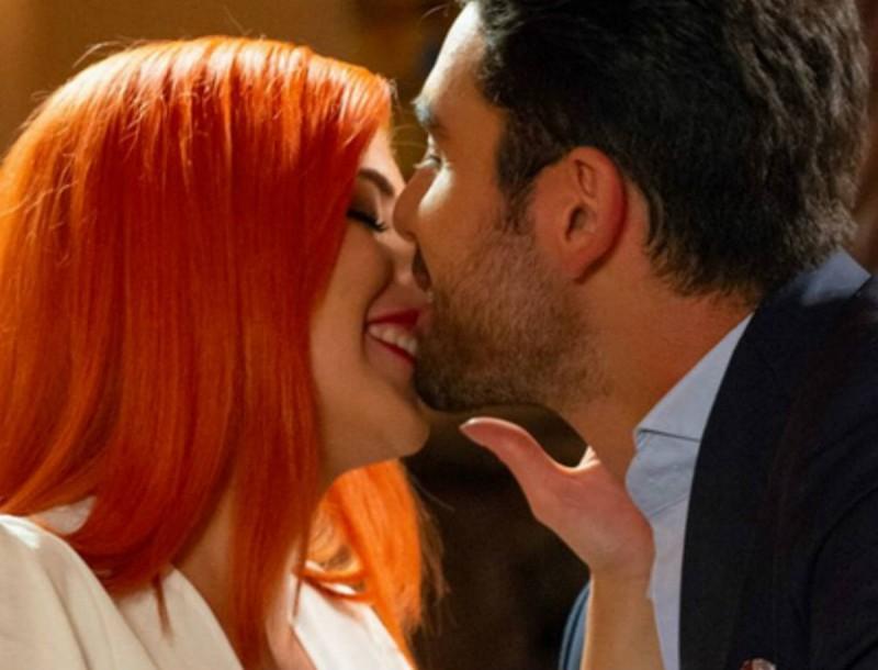 Μπακούρι ξανά ο Βασιλάκος - Χώρισε με τη Νικολέττα ακόμα δεν τελείωσε το The Bachelor