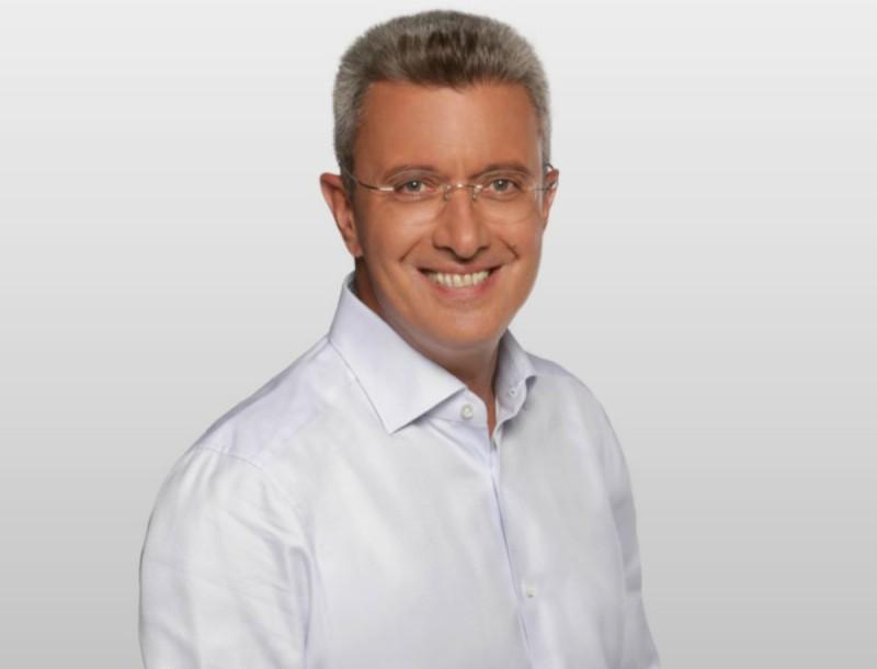 Νίκος Χατζηνικολάου: Έκτακτη ανακοίνωση για το Ενώπιος Ενωπίω - Τι θα συμβεί στον ΑΝΤ1;