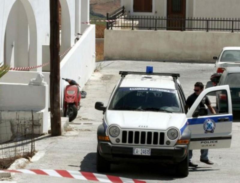 Φωτιά σε ξενοδοχείο στη Σαντορίνη: Νεκροτομή στην σορό του ιδιοκτήτη - Θα αποκαλυφθεί η αλήθεια