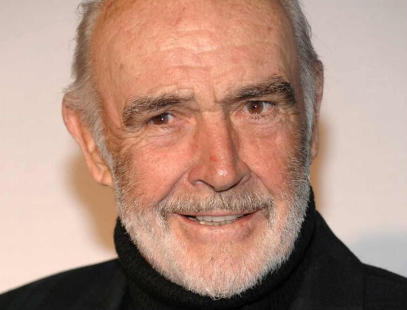 Sean Connery: Αποκαλύφθηκε η αιτία θανάτου του ένα μήνα μετά το χαμό του