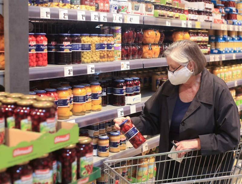 Είδηση σοκ για τα σούπερ μάρκετ - Έγινε γνωστό εδώ και λίγες ώρες!