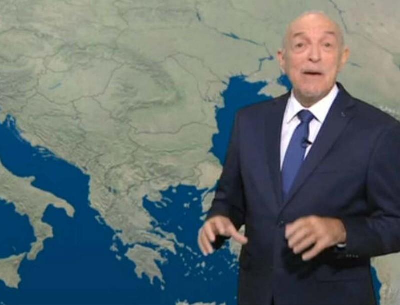 Τάσος Αρνιακός: Το σχόλιο για τους διασωληνωμένους σήκωσε θύελλα αντιδράσεων - Οι εντατικές και τα λαμπιόνια