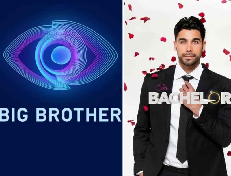 Ήρθε η επιβεβαίωση - Παίκτης του Big Brother σε σχέση με παίκτρια του The Bachelor