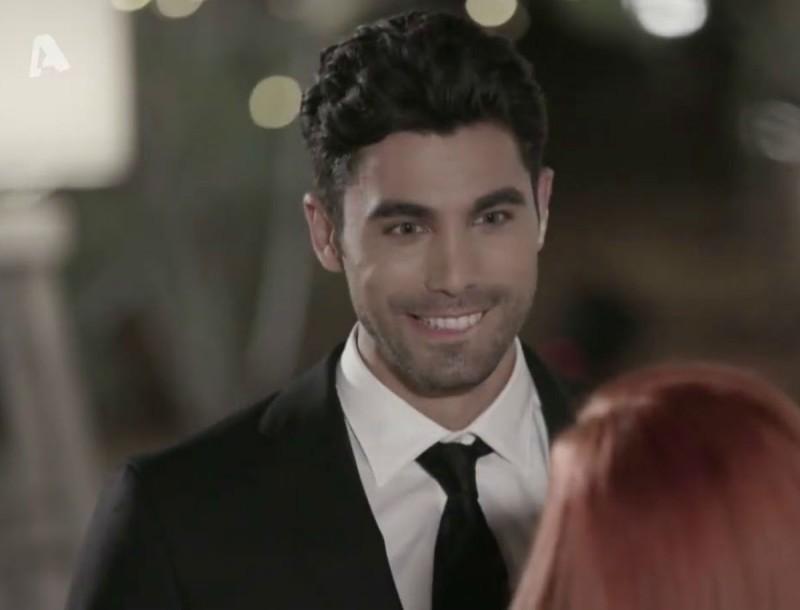 The Bachelor: Έρχεται και δεύτερος κύκλος - Ποιος θα είναι ο νέος Βασιλάκος;