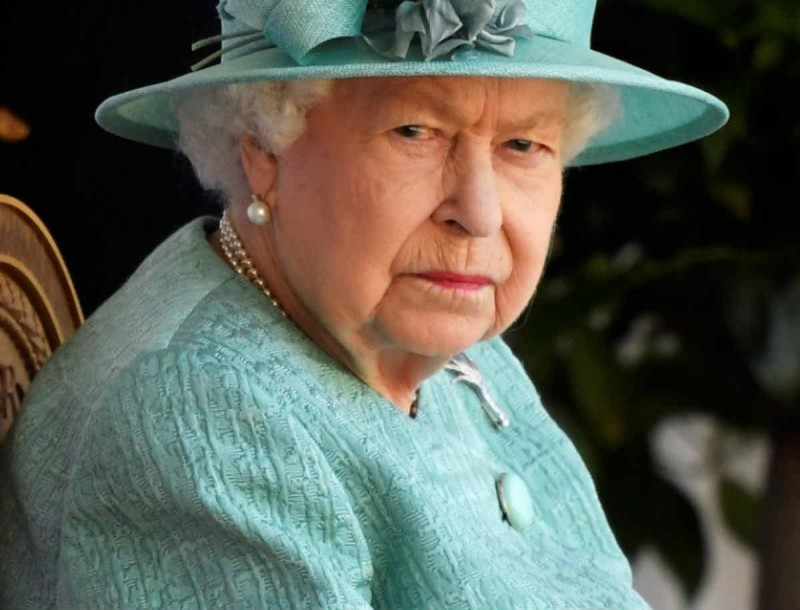 The Crown: Αδιανόητο το μυστικό που έκρυβαν από την Βασίλισσα Ελισάβετ - Αποκάλυψη