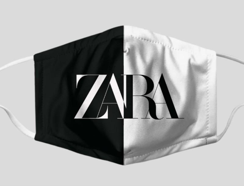 Σοκ με τις προσφορές των Zara! -35% στην τιμή αυτών των τζιν
