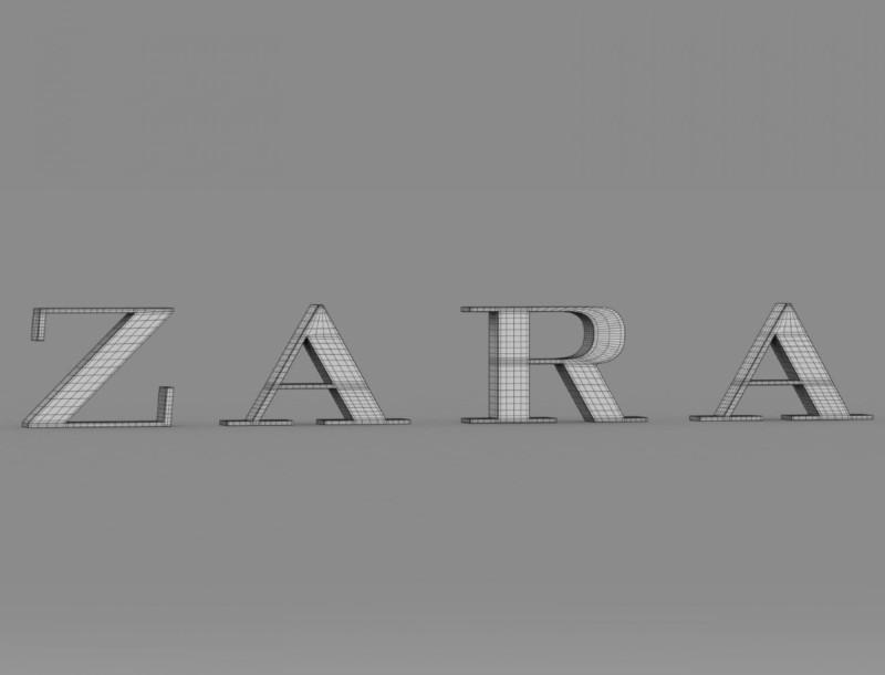 Σε απίστευτη προσφορά τα μποτάκια - κόσμημα από τα Zara