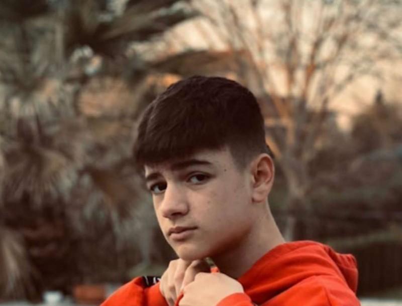 Τραγωδία στην Κέρκυρα: Νεκρός ένας 14χρονος που παρασύρθηκε από μηχανή