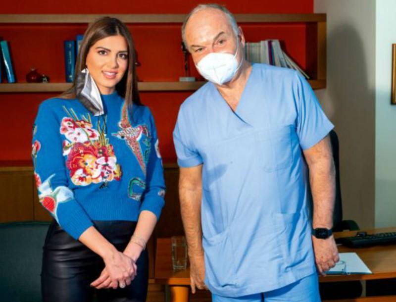 Κρυοσυντήρηση ωαρίων: Το δώρο της επιστήμης στην σύγχρονη γυναίκα!