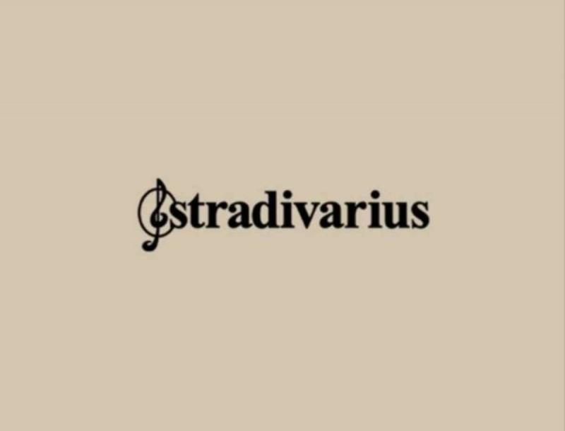 Προσφορά «βόμβα» στα Stradivarius στο πιο must παλτό