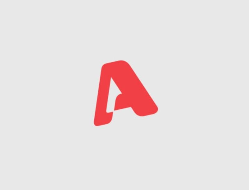 ALPHAtv: Μπαίνει τέλος σε αυτές τις 2 σειρές