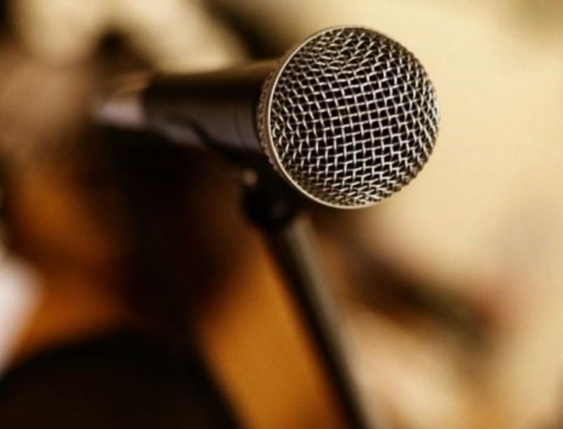 Γνωστός Έλληνας τραγουδιστής αποκάλυψε ότι νόσησε από κορωνοϊό - «Ταλαιπωρήθηκα αρκετά και..»