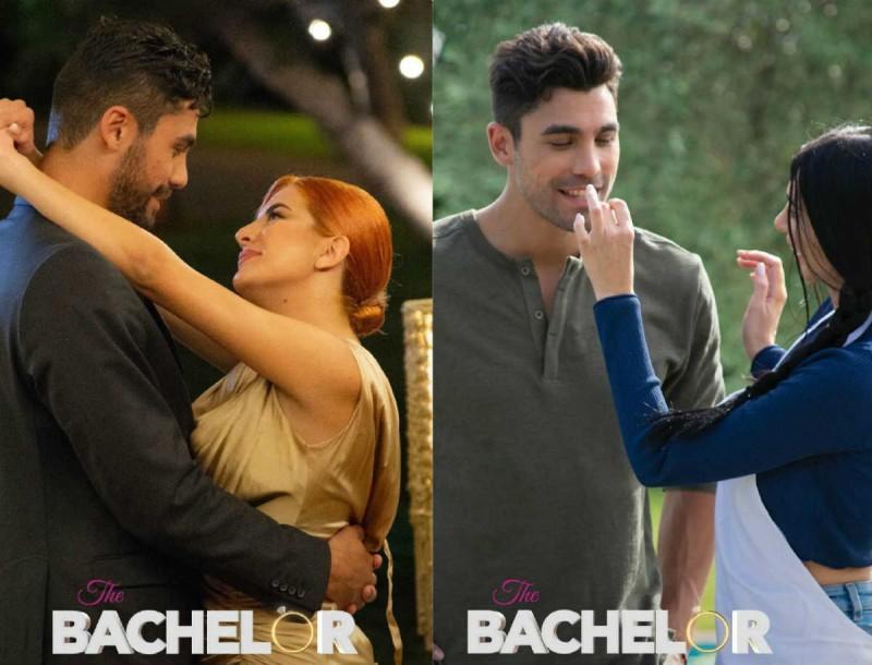 The Bachelor: Εξωπραγματικό το ποσό που παίρνουν την εβδομάδα Σία, Νικόλ και οι υπόλοιπες παίκτριες!
