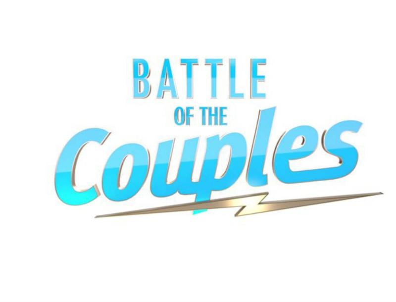 Battle of Couples: