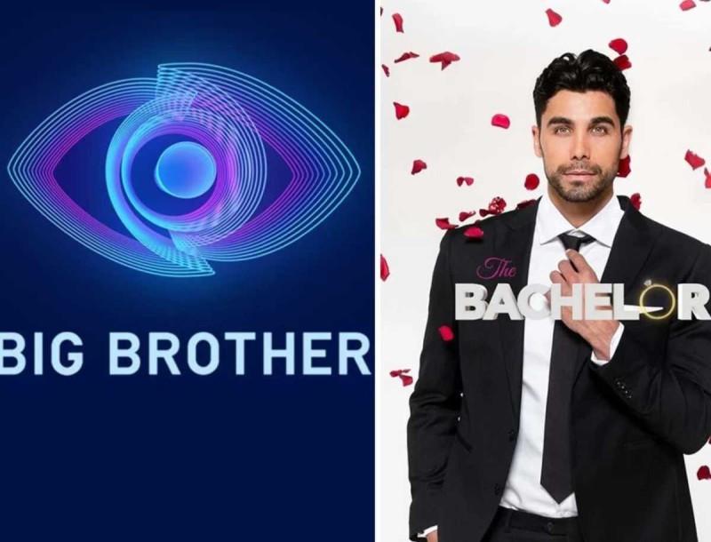 The Bachelor VS Big Brother: Ο ALPHA έβγαλε