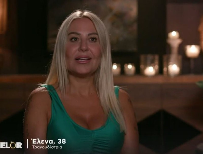 The Bachelor: Πήρε θέση η Έλενα Μπάση για τη νικήτρια - «Η πρόταση μου ισχύει...»