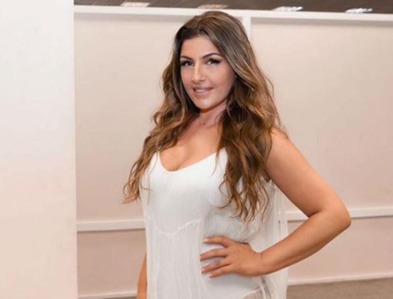 Έλενα Παπαρίζου: Αποκαλύπτει τον λόγο που δεν συμμετείχε ξανά στην Eurovision