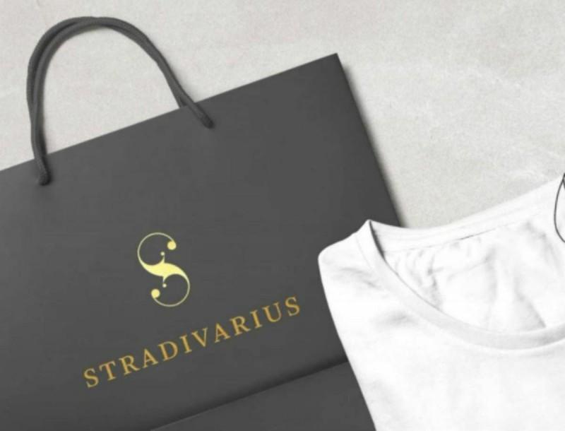 Υποδέξου το νέο έτος με αυτές τις συγκλονιστικές μπότες από τα Stradivarius!
