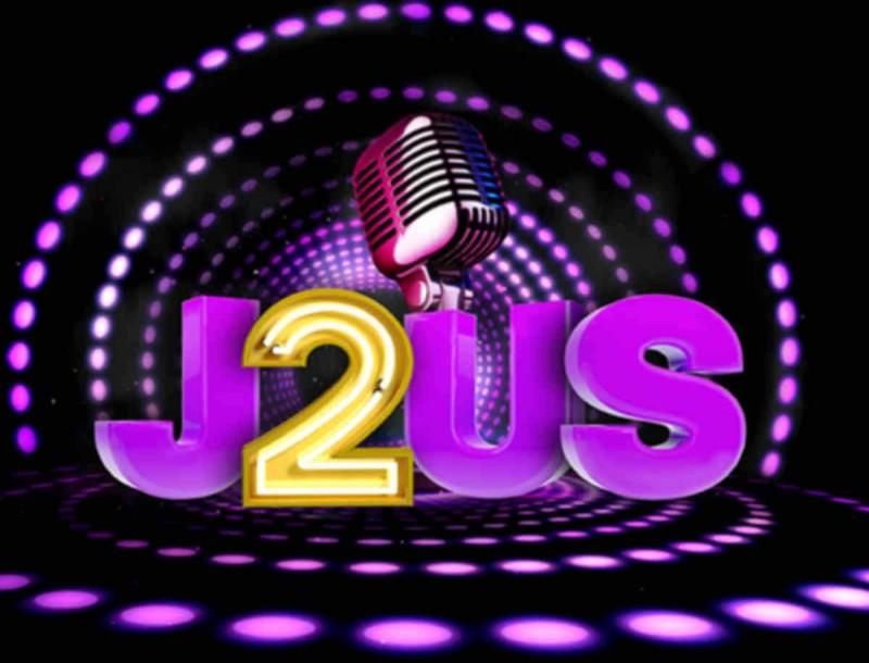 J2US: Πανικός στο OPEN με τον τραγουδιστή που θα εμφανιστεί απόψε