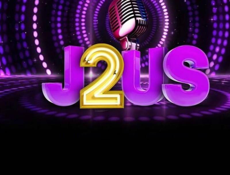 Παραλήρημα στην Γλυφάδα - Παίκτης του J2us έτρεχε ημίγυμνος στους δρόμους!