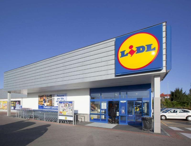 Σοκάρει ο αριθμός κρουσμάτων κορωνοϊού σε κατάστημα Lidl - Δείτε σε ποια περιοχή