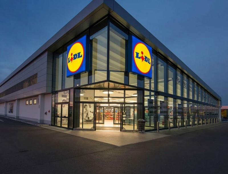 Προσοχή με τα Lidl: Σε αυτά τα καταστήματα βρέθηκαν κρούσματα κορωνοϊού - Οι περιοχές