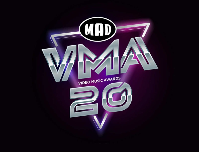 Mad Video Music Awards 2020: Οι νικητές και στιγμιότυπα από τις εμφανίσεις τους!