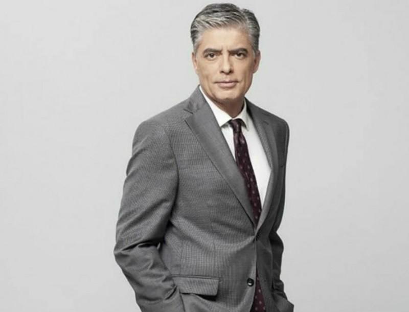 Νίκος Ευαγγελάτος - τηλεθέαση: Τι θέση πήρε εχθές (23/12) στην μεσημεριανή ζώνη με την εκπομπή Live News