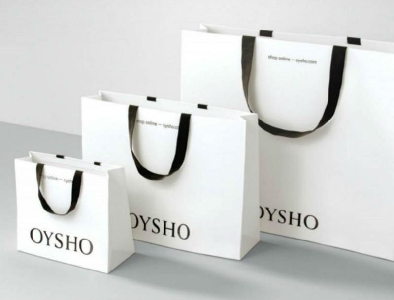 Φρενίτιδα στα Oysho με την Χριστουγεννιάτικη συλλογή - Αυτά τα 2 κομμάτια κοντεύουν να εξαφανιστούν
