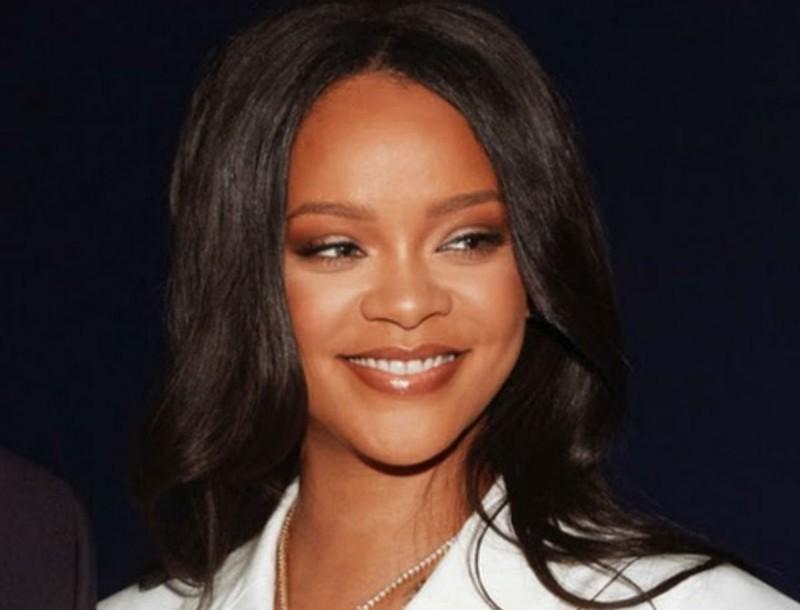 Full in love η Rihanna - Αυτός είναι ο τυχερός που της έχει κλέψει την καρδιά