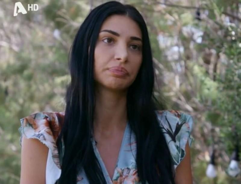 Σία Βοσκανίδου: Φούσκωσε χείλη κι έβαλε βλεφαρίδες μετά το The Bachelor - Η νέα της εικόνα