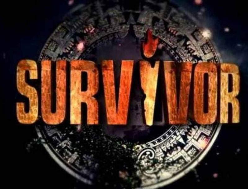 Survivor: Κυκλοφόρησαν τα ονόματα των Μαχητών - Πρόσωπα έκπληξη στην ομάδα