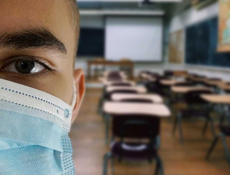 Κορωνοϊός: Εξελίξεις με το άνοιγμα των σχολείων - Η απάντηση του Κυριάκου Μητσοτάκη