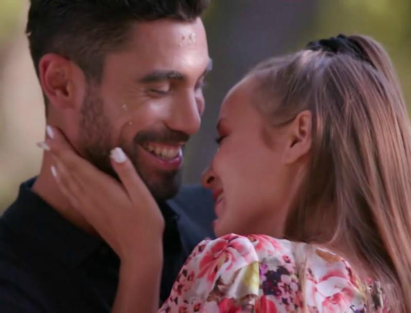 The Bachelor: Η πρώτη ανάρτηση της Βίβιαν μετά τον τελικό  - «Ότι έζησα θα...»