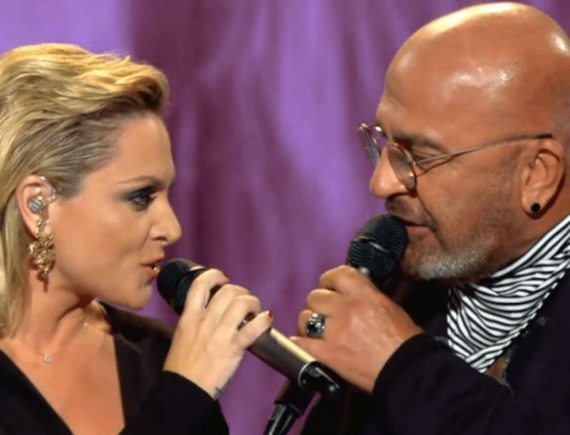 The Voice - highlights 6/12: Η αγνώριστη Λάουρα και η συγκίνηση Ελεονώρας - Γιάννη Ζουγανέλη