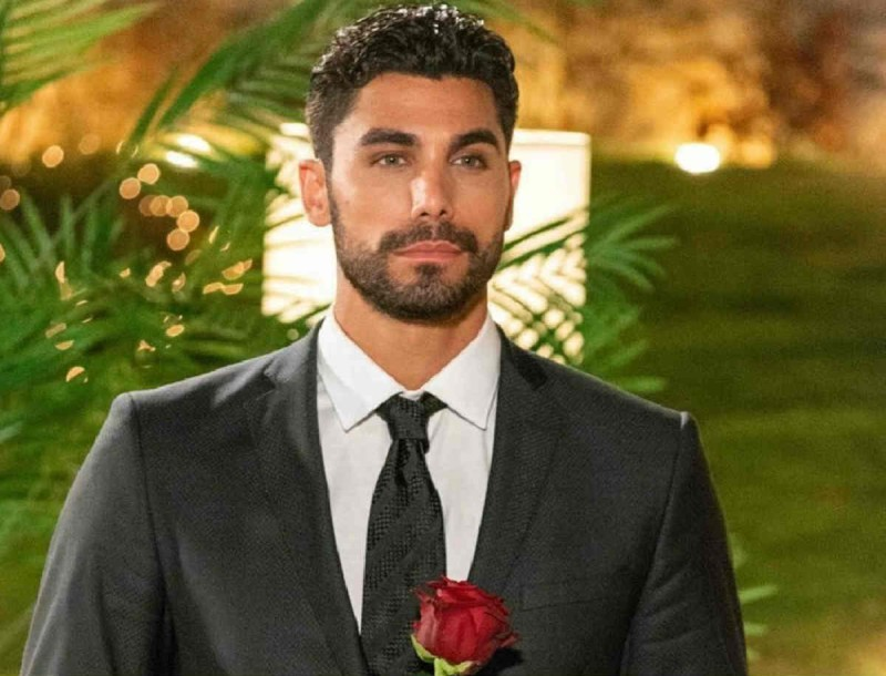 The Bachelor: «Έσκασε» μόλις - Αυτή είναι η επίσημη ημερομηνία του μεγάλου τελικού