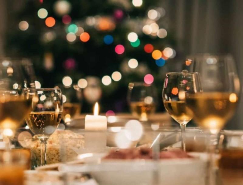 Lockdown: Πως θα γίνουν οι μετακινήσεις Χριστούγεννα και Πρωτοχρονιά